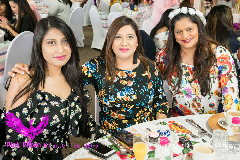 The Flowers Fiesta 2018