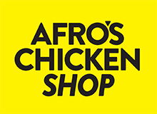 Afros Chicken Shop