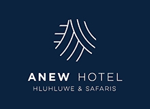 Anew Hotel Hluhluwe
