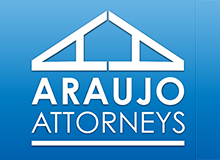 Araujo Attorneys