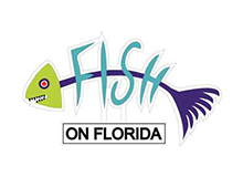 FishOnFlorida