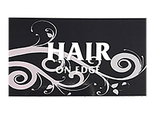 HairOnEdge