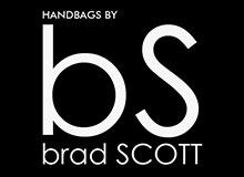 Handbags by Brad Scott