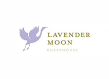 Lavender Moon Guest House