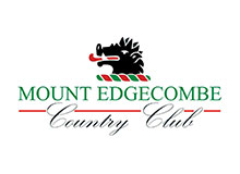Mount Edgecombe