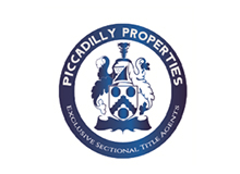 PiccadillyProperties