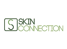 Skin Connection